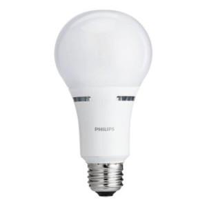 100w-bulb