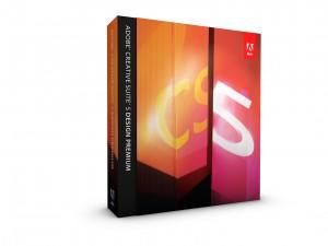 CS5_Design_Premium