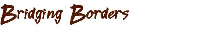 Header - Bridging Borders