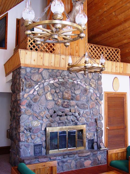 BC Main Fireplace Web
