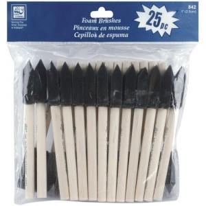 wish brush