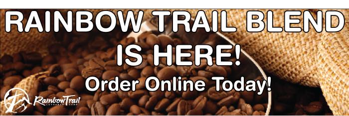 rainbow-trail-blend-coffee