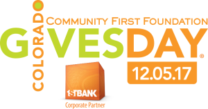 logo_givesday